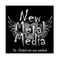 New Metal Media