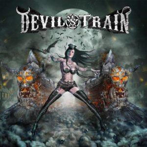DevilsTrain - II