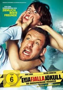 EYJAFJALLAJOEKULL_Cover_DVD