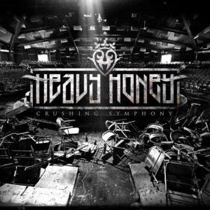 Heavy Honey - Crushing Symphony