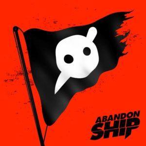 Knife Party - Abandon Ship