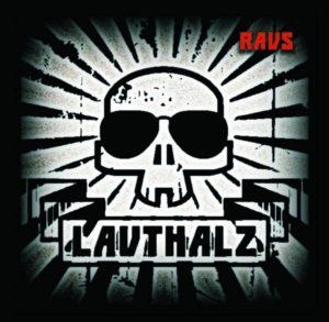 Lauthalz - Raus