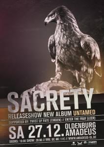 Sacrety Flyer 27.12.14