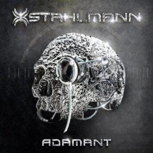 Stahlmann - Adamant