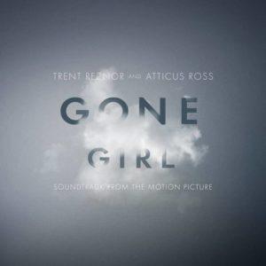 Trent Reznor & Atticus Ross - Gone Girl Ost