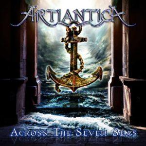 Artlantica - Across The Seven Seas