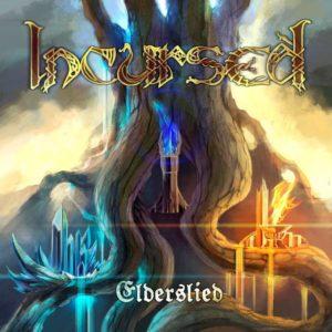 Elderslied Cover