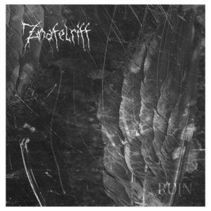 Znafelriff - Ruin (EP)