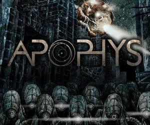 Apophys-PrimeIncursion
