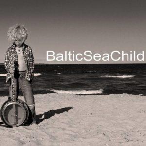 BalticSeaChild - BalticSeaChild
