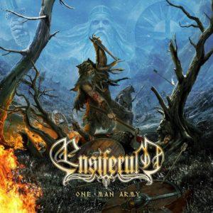 Ensiferum - One Man Army