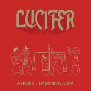 Luficer_Anubis