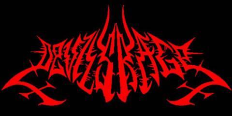 Devils Rage - Rise Of Insanity