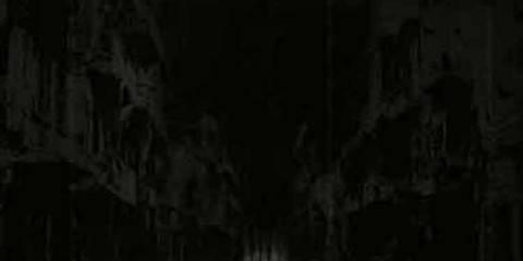 Larceny - Into Darkness