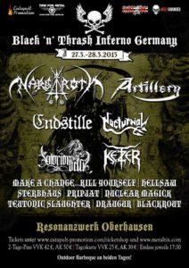 black thrash inferno 2015 stand flyer 24.03