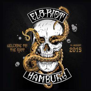 elbriot2015 logo bild