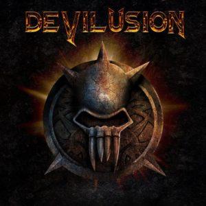 Devilusion - Devilusion