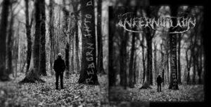Infernotion - Reborn Into Death