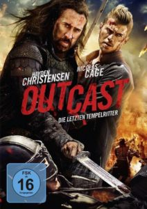 Outcast_DVD_C.indd