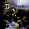 Battleaxe - Power From The Universe (LP Re-Release)
