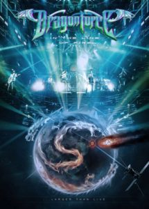 Dragonforce_In The Line Of Fire_cover_DVD_web