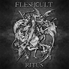 Fleshcult - Ritus