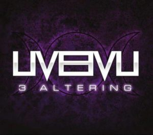 LiveEvil - 3 Altering