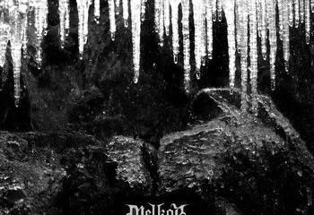 Melkor - Irrlicht