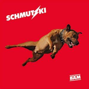 Schmutzki - Bäm