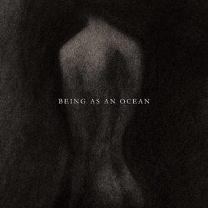 Being As An Ocean - Selftitle