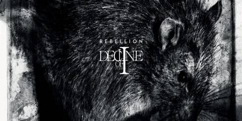 Decline Of The I - Rebellion