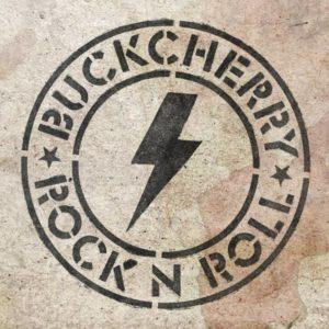 buckcherry - rock n roll