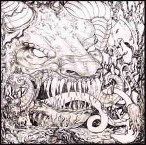 Kadavrik - Grimm I & II