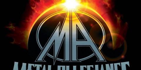 METAL ALLEGIANCE-MA-Outline