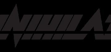 Annihilator Band Logo