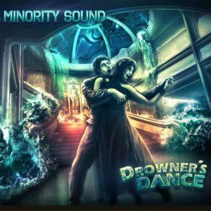 Minority Sound - Drowners Dance