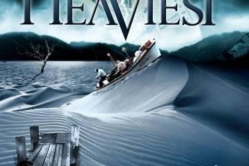 Heaviest - Nowhere