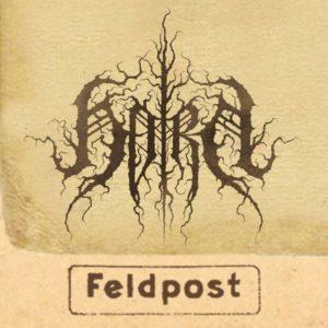 Horn - Feldpost
