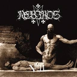 Nebiros - VII