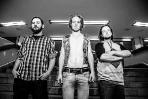 Skythen Bandpic September 2015