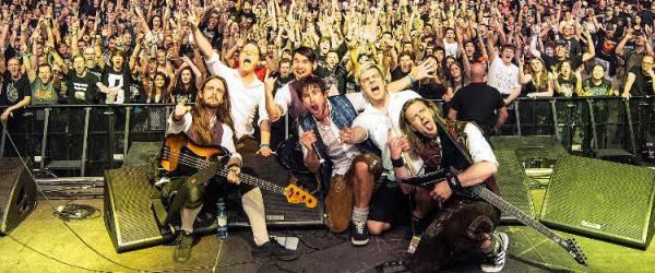 Tuxedoo Band Bild Sep 2015