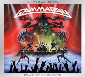 2015_heading_east_anniversary_cd gamma ray