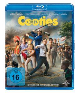 COOTIES_Blu-ray_Packshot2D