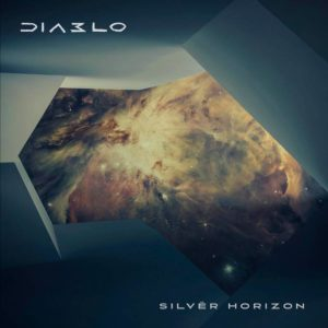 Diablo - Silver Horizon