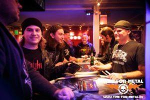Hamburg_Metal_Dayz_2015_005