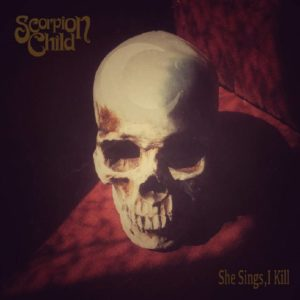 scorpion-child-she-sings-i-kill-ep