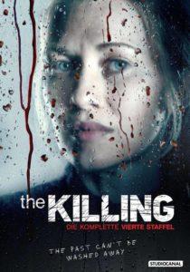 thekilling4_2d_ohnefsk