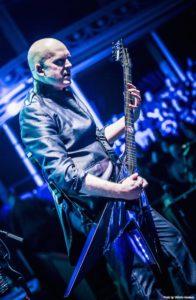 3 DTP Guitar