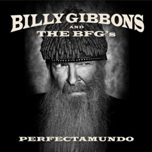 BillyGibbons_Perfectamundo_coverRGB
