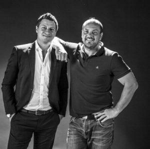 Decihell_Promobild4  Interview mit Frank Zimmermann der Modemarke Decihell Decihell Promobild4